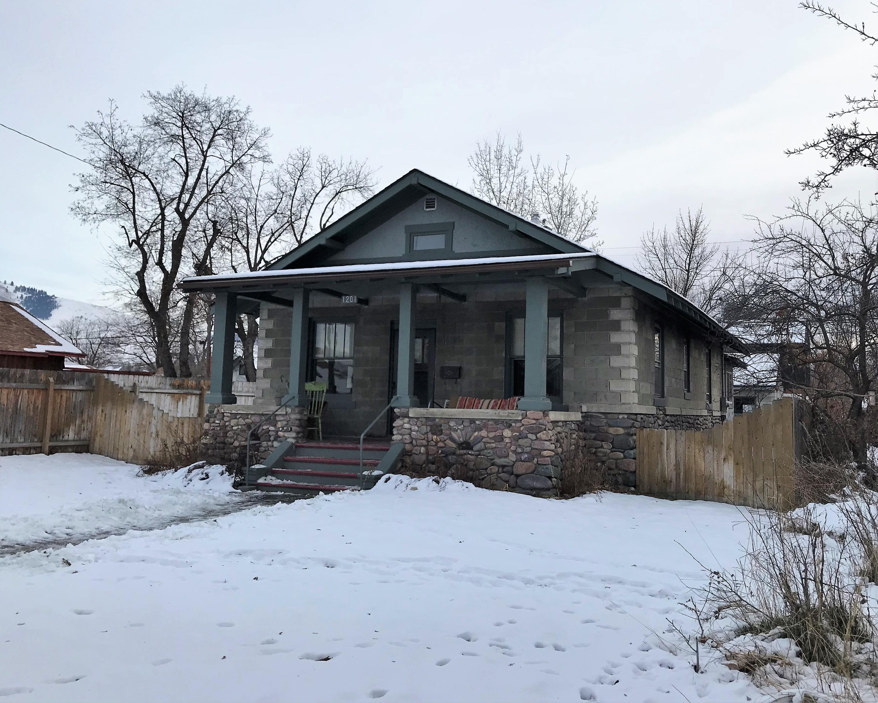 Property Image #11 for MLS #21900300