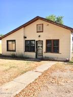 1711 Washington Street, Fort Benton, MT 59442