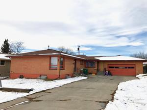34 - 36 Division Road, Great Falls, MT 59404