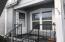 1755 Josephine Avenue, Missoula, MT 59808