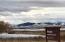 53028 Mt Highway 212, Charlo, MT 59824