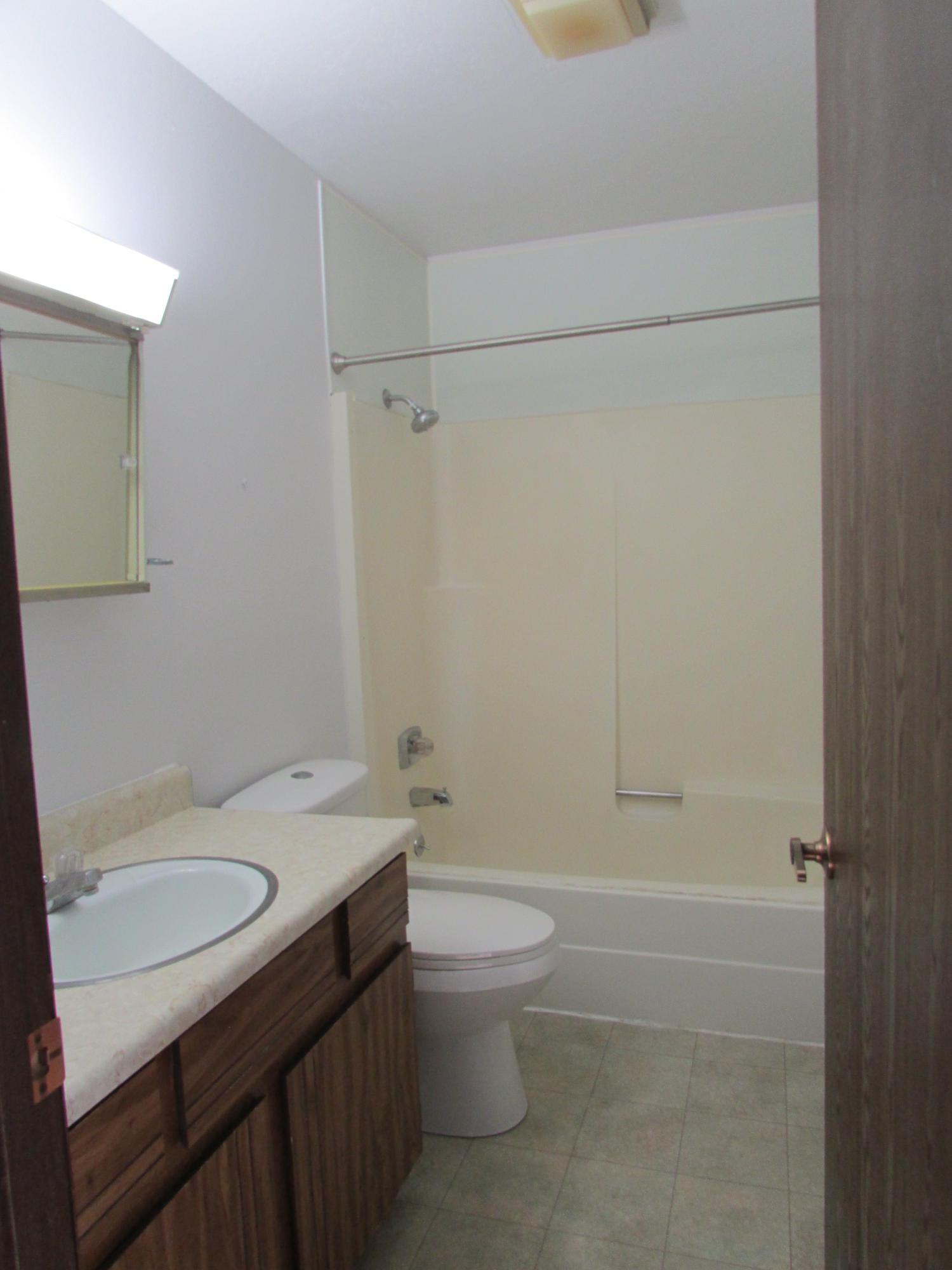 Property Image #8 for MLS #21900372