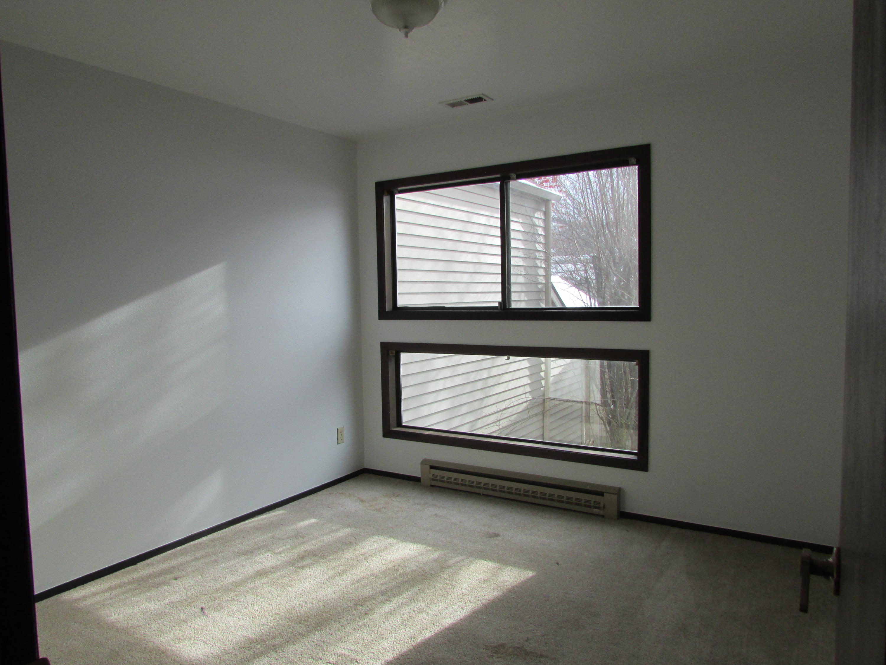 Property Image #4 for MLS #21900372