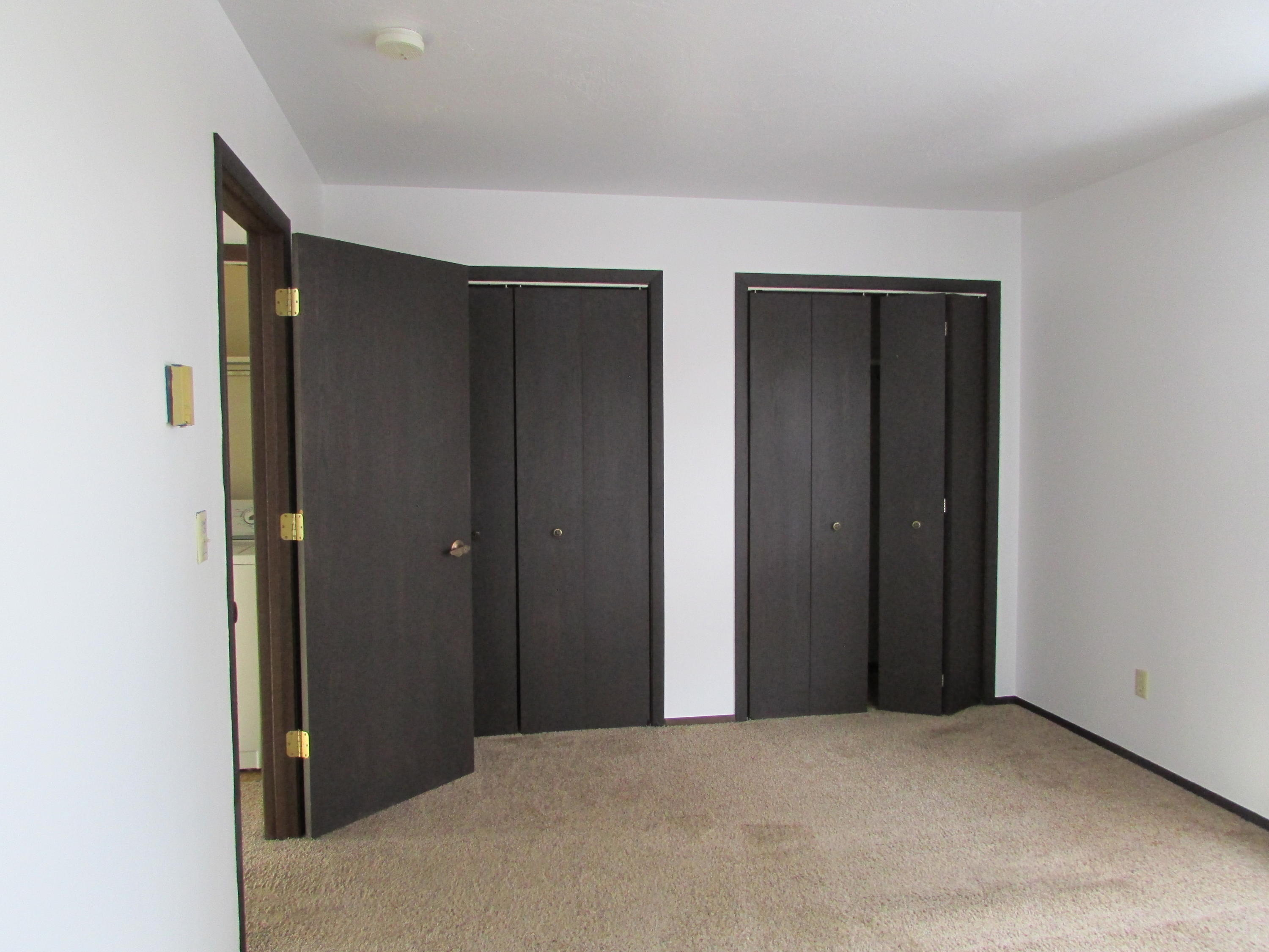 Property Image #6 for MLS #21900372