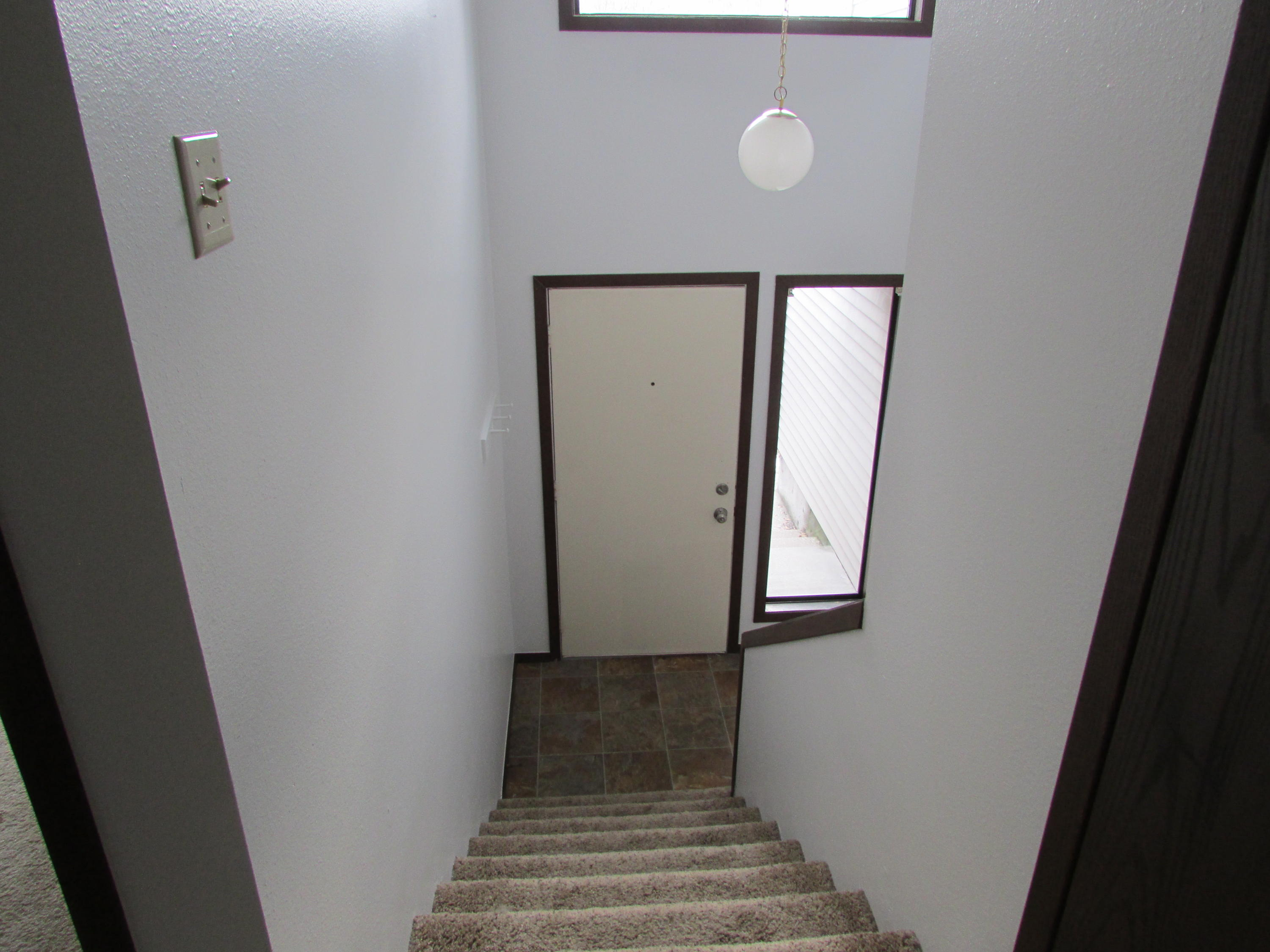 Property Image #10 for MLS #21900372