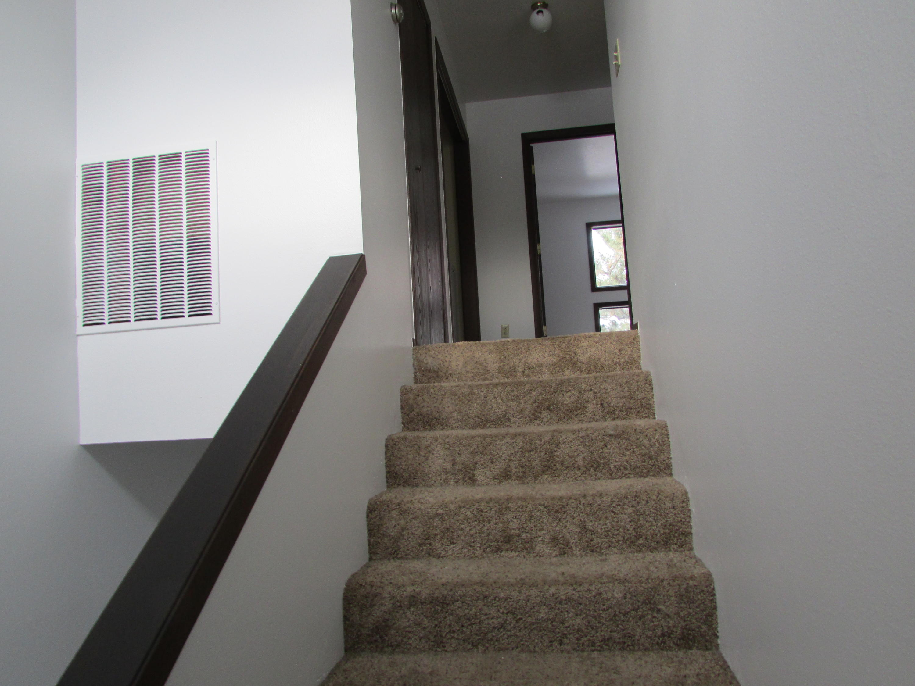 Property Image #19 for MLS #21900372