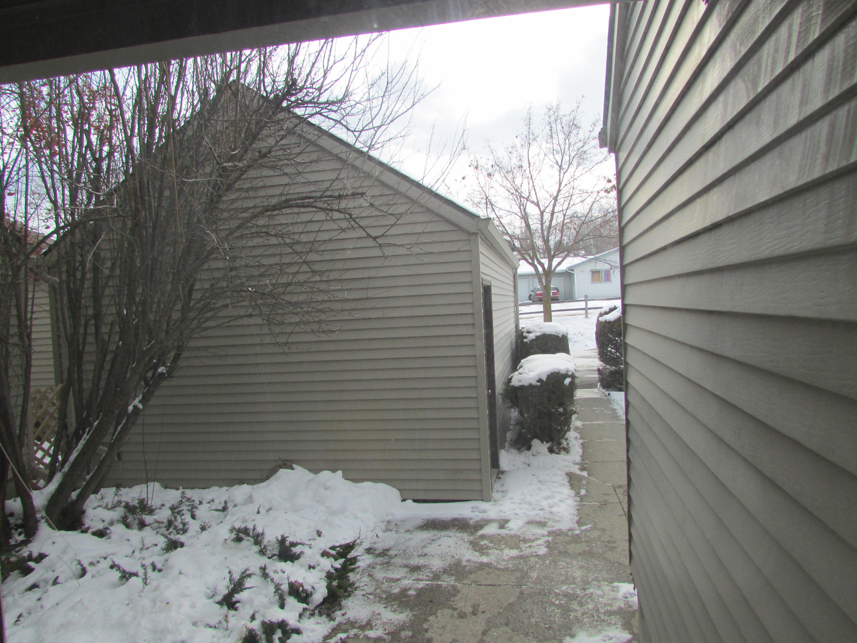 Property Image #17 for MLS #21900372