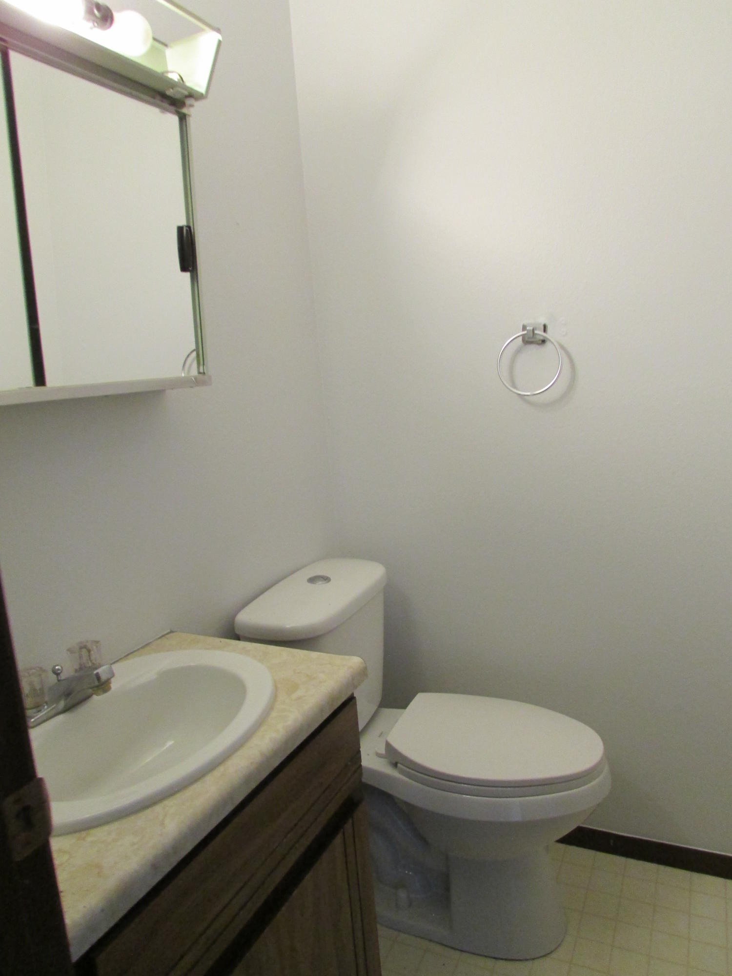 Property Image #3 for MLS #21900372