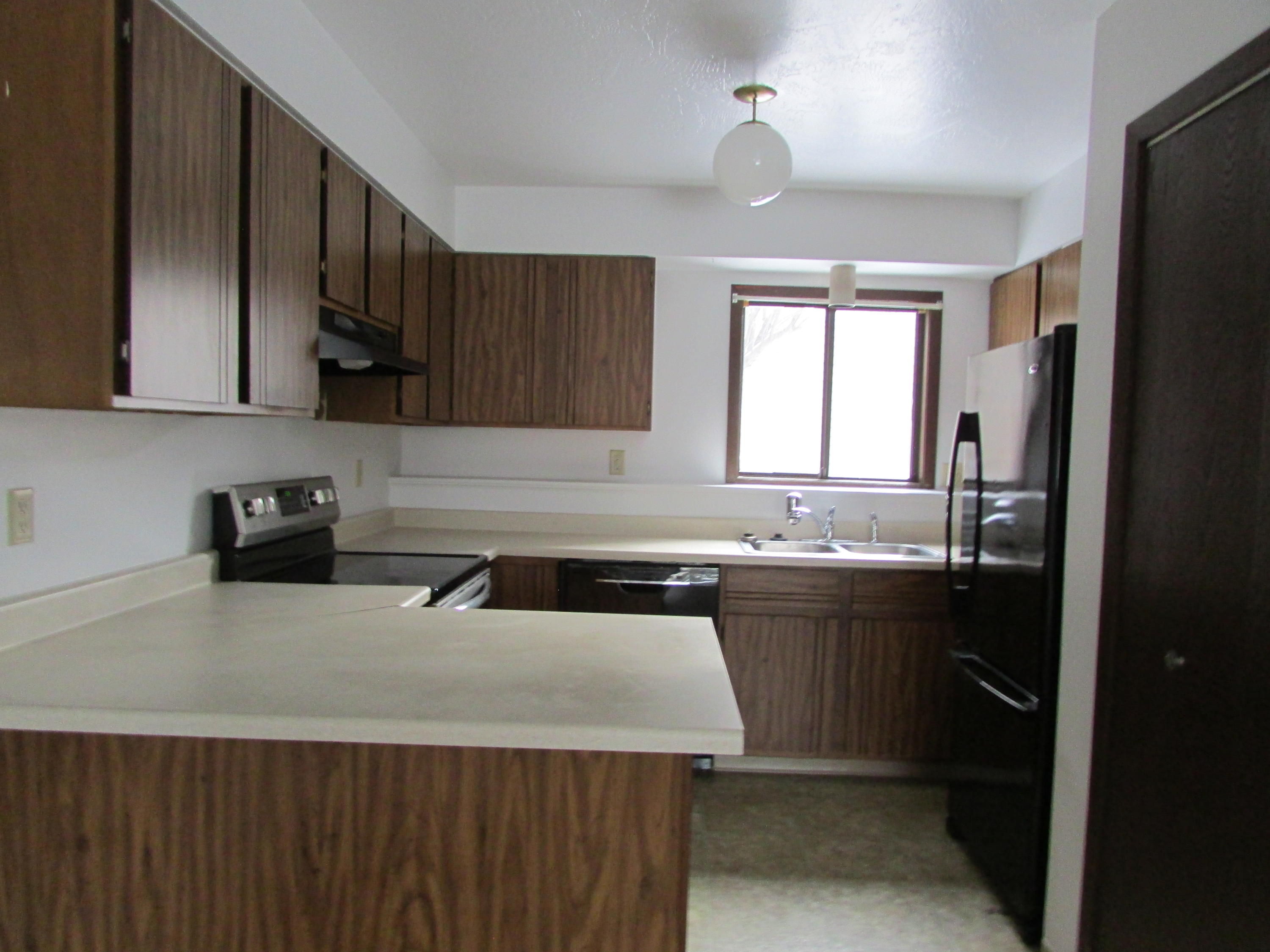 Property Image #20 for MLS #21900372