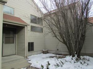 2340 55th Street, Unit 14, Missoula, MT 59803