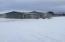516 El Capitan Loop, Stevensville, MT 59870