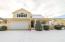 3837 Saxony Place, Missoula, MT 59808