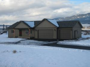 20304 Mullan Road, Frenchtown, MT 59834