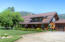664 Wild Rose Lane, Victor, MT 59875