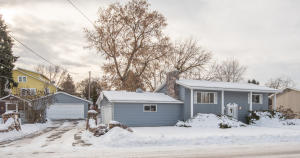 2607 South 7th Street West, Missoula, MT 59804
