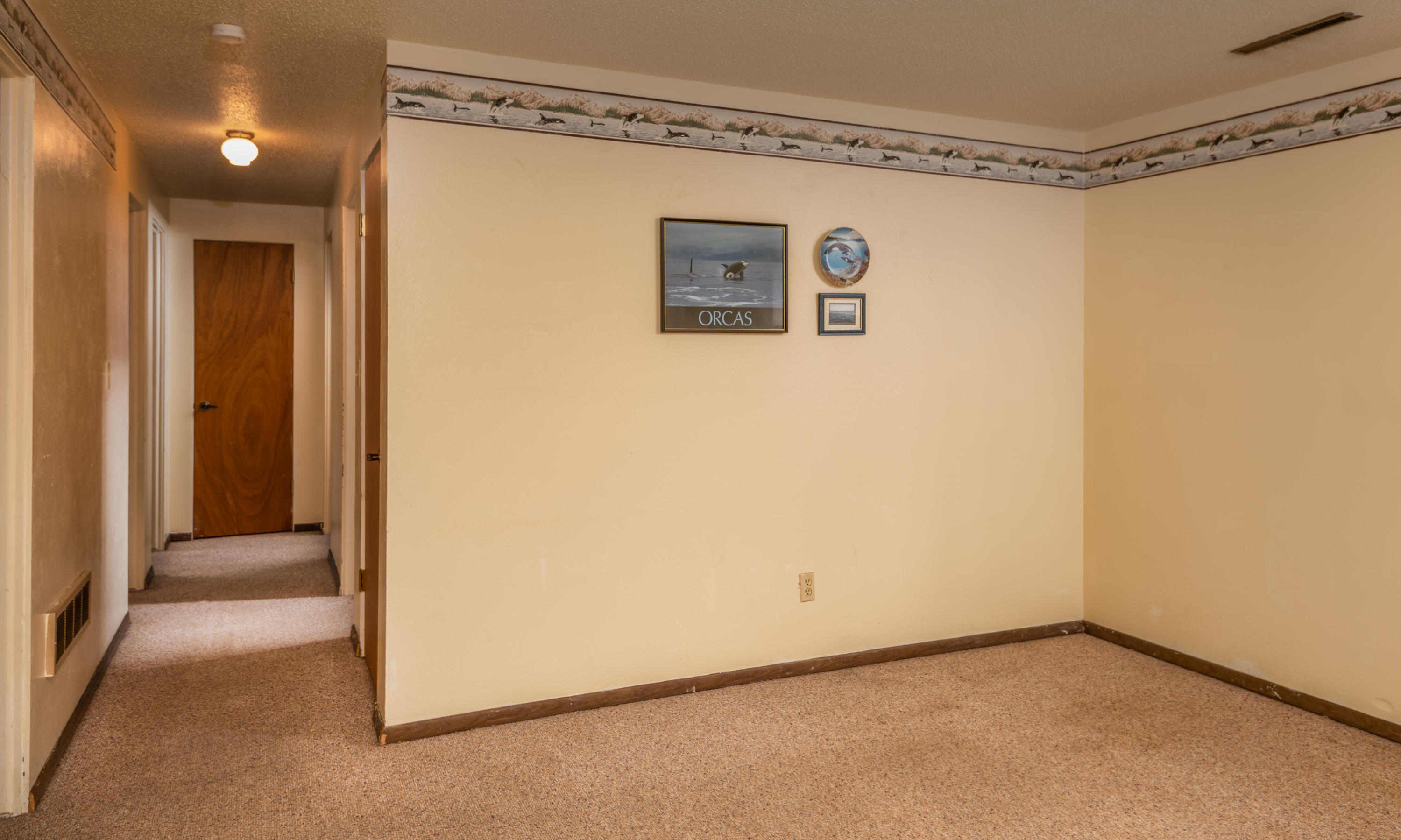 Property Image #11 for MLS #21814177