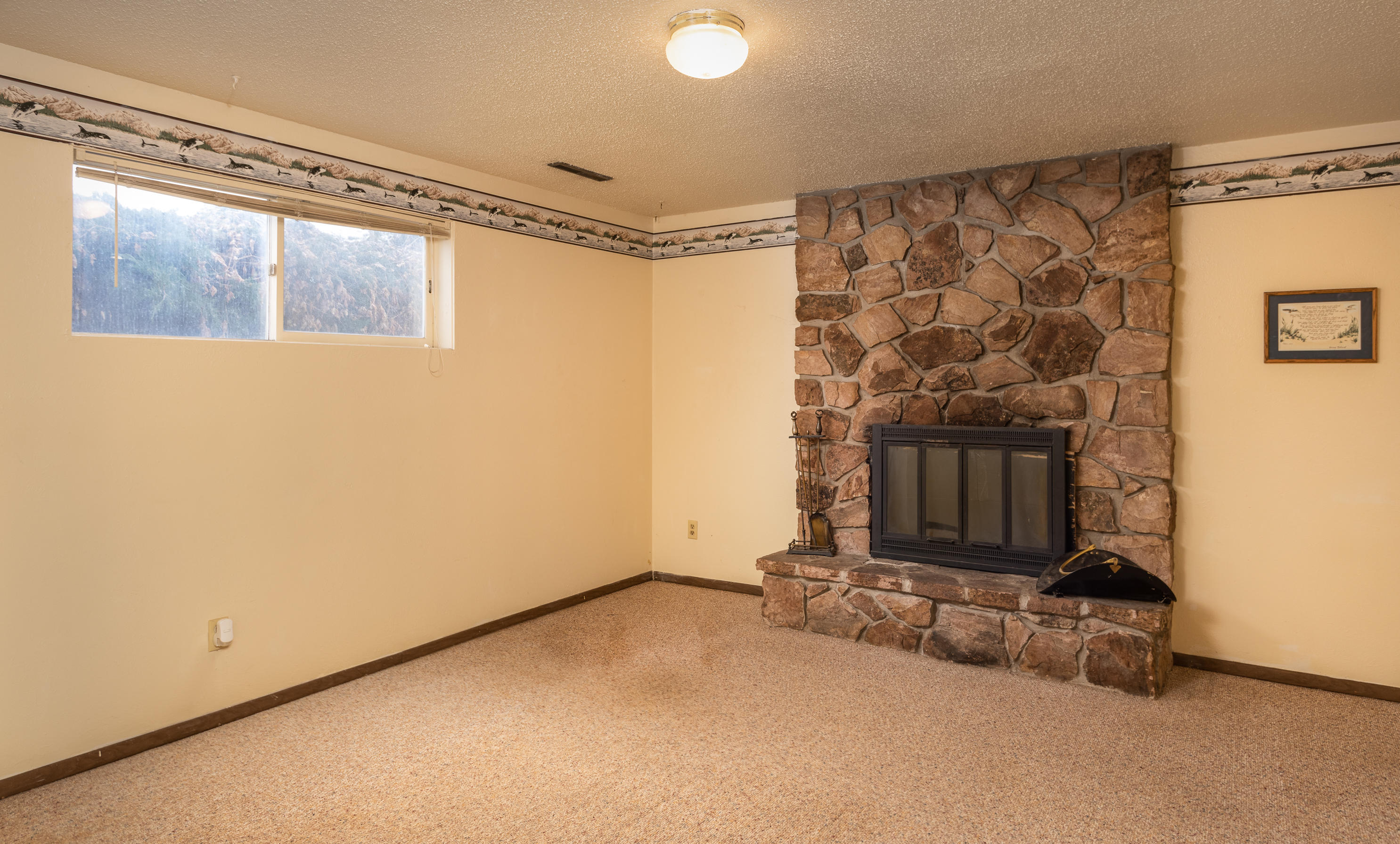 Property Image #12 for MLS #21814177