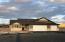 3075 Callaway Drive, East Helena, MT 59635