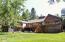 2 Elk Ridge Court, Missoula, MT 59802