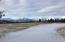 963 Little Willow Creek Road, Corvallis, MT 59828