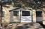 905 Rollins Street, Missoula, MT 59801