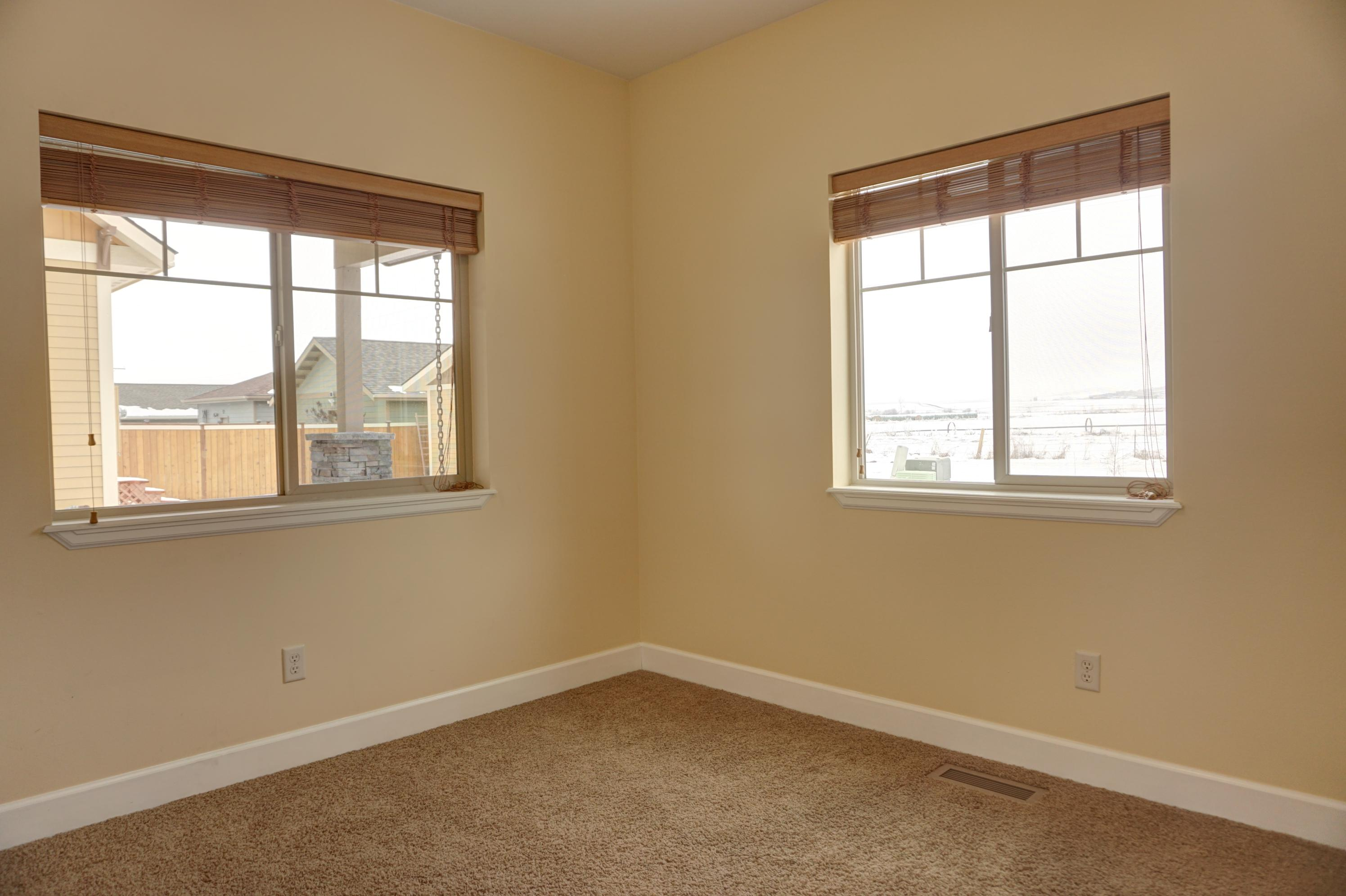 Property Image #10 for MLS #21900757