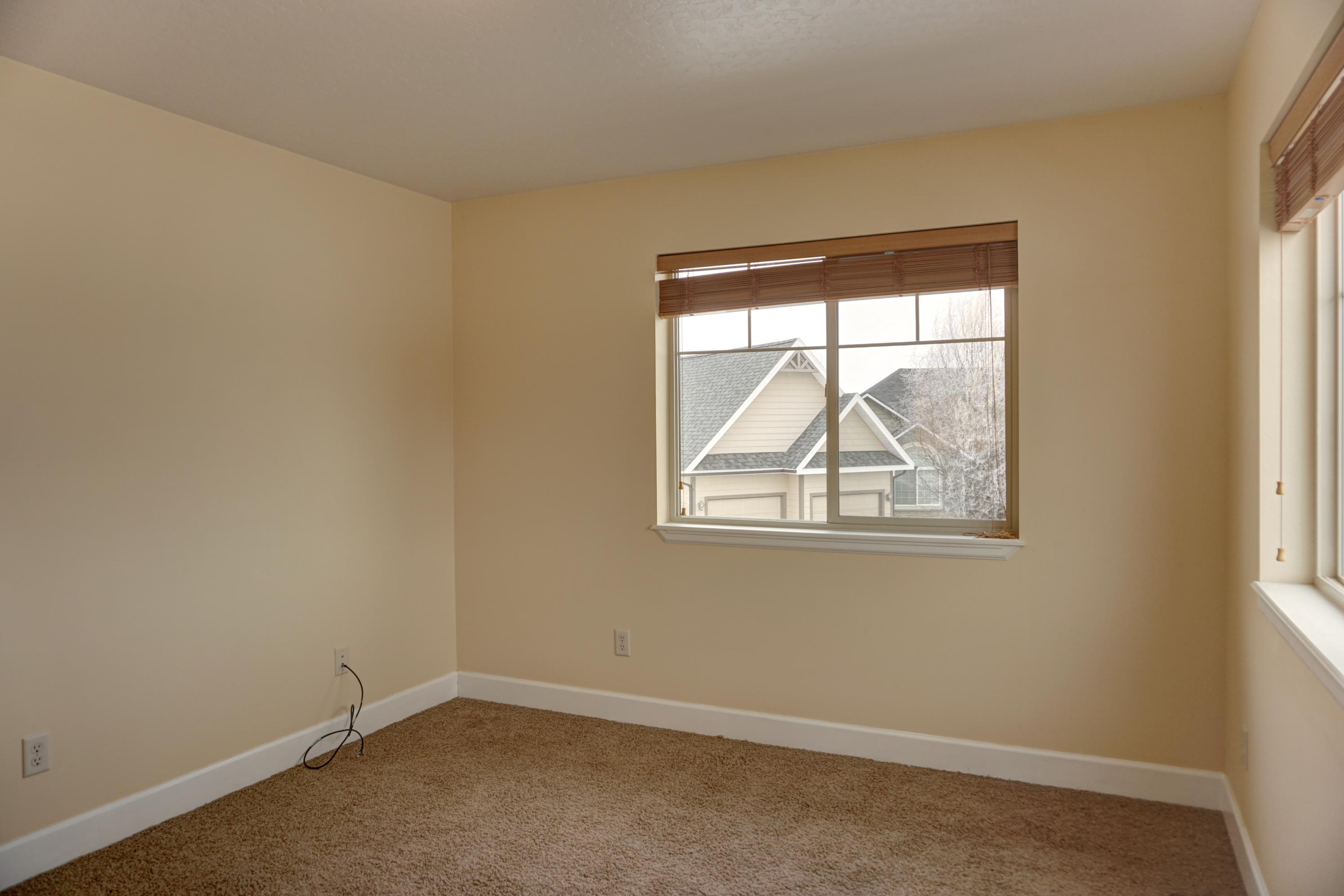 Property Image #21 for MLS #21900757