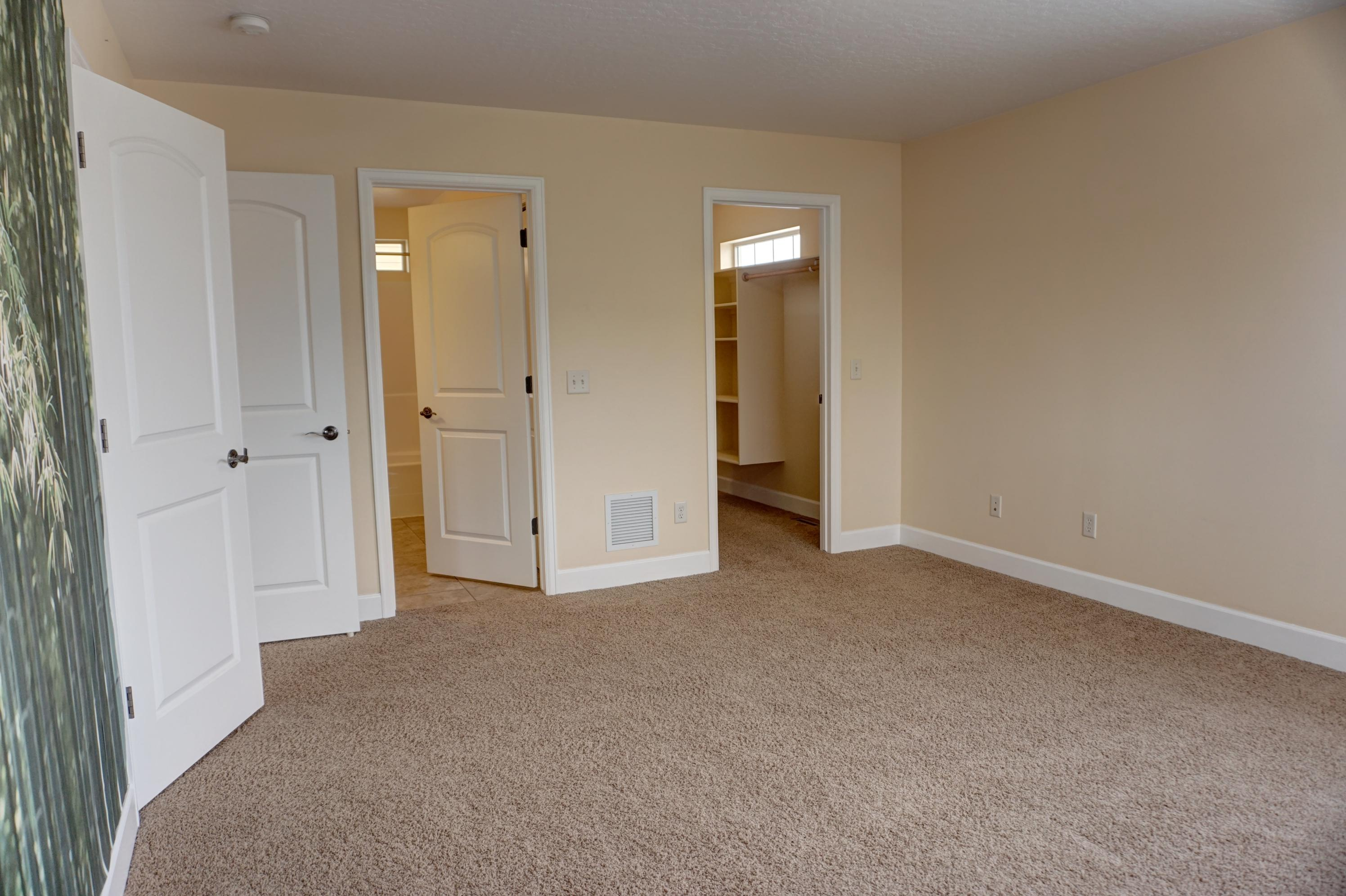 Property Image #30 for MLS #21900757