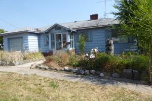 220 3rd Avenue South West, Ronan, MT 59864