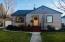 621 Livingston Avenue, Missoula, MT 59801