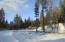 25650 9 Mile Road, Huson, MT 59846