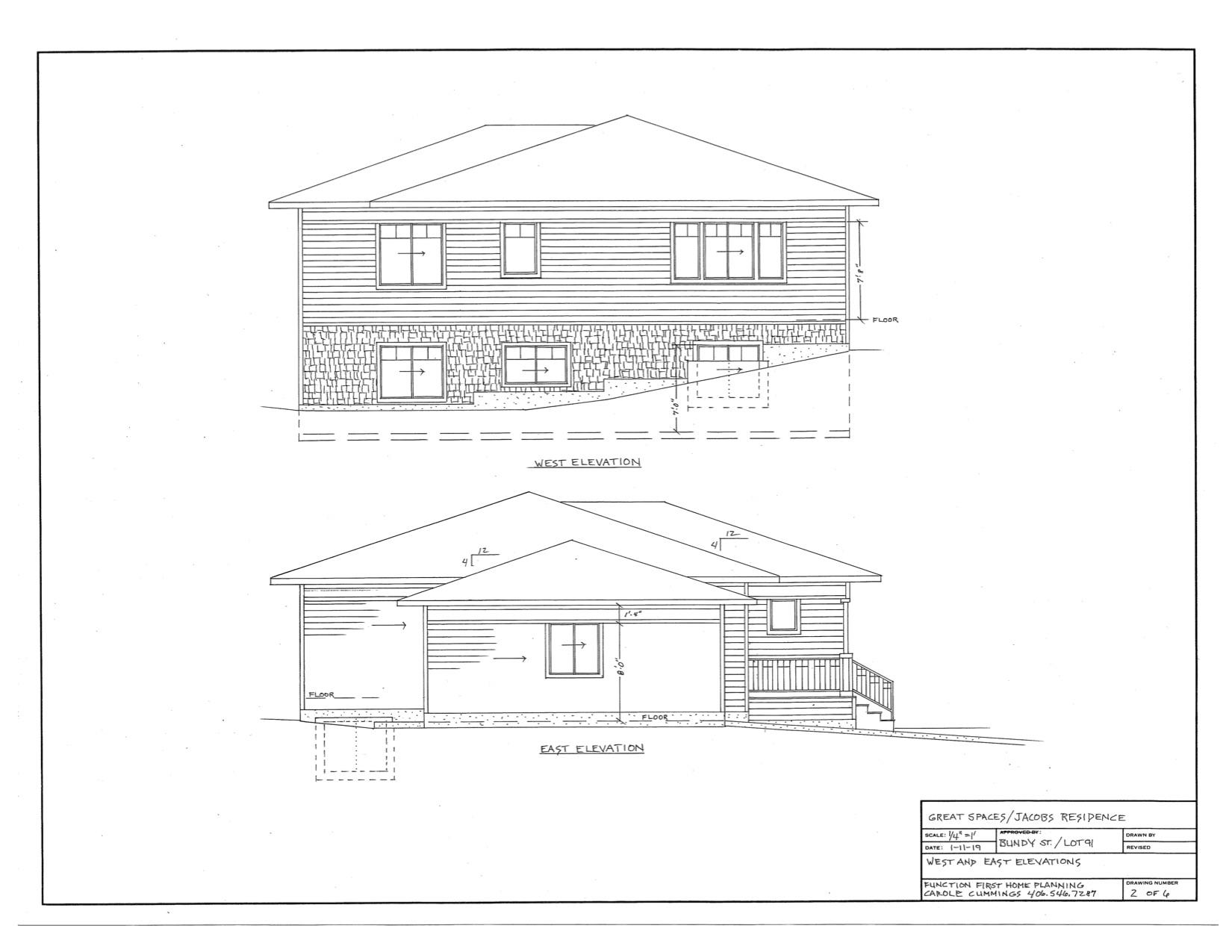 Property Image #12 for MLS #21900304