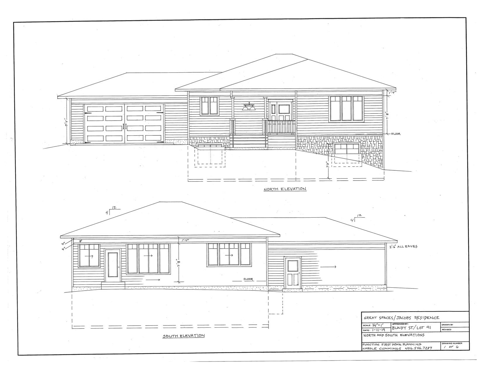 Property Image #1 for MLS #21900304