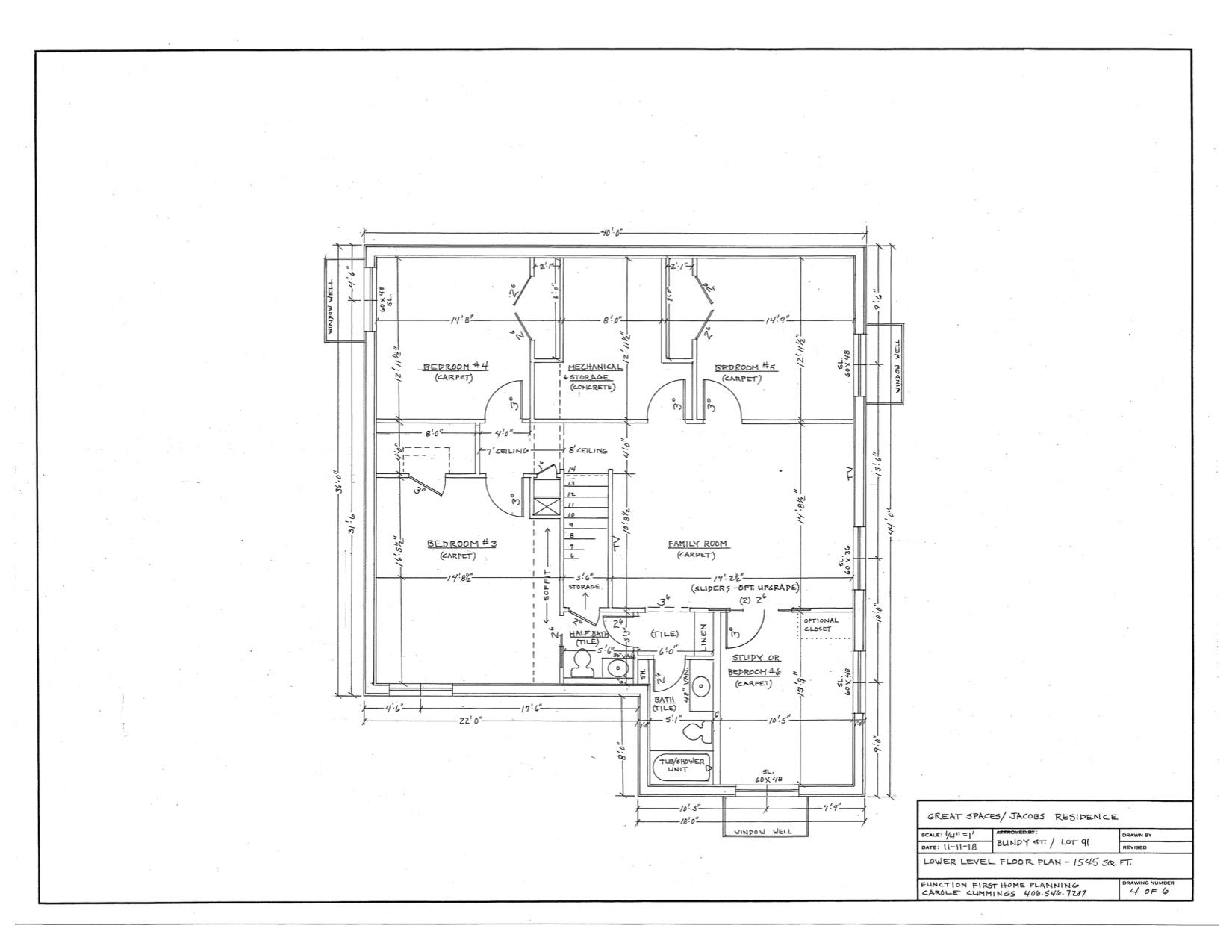Property Image #29 for MLS #21900304