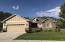 11122 Stella Blue Drive, Lolo, MT 59847