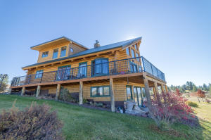 379 Bear Cub Lane, Stevensville, MT 59870