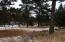 171 Wulff Lane, Lakeside, MT 59922