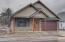 2354 38th Street, Missoula, MT 59801