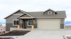 4576 Christian, Missoula, Montana