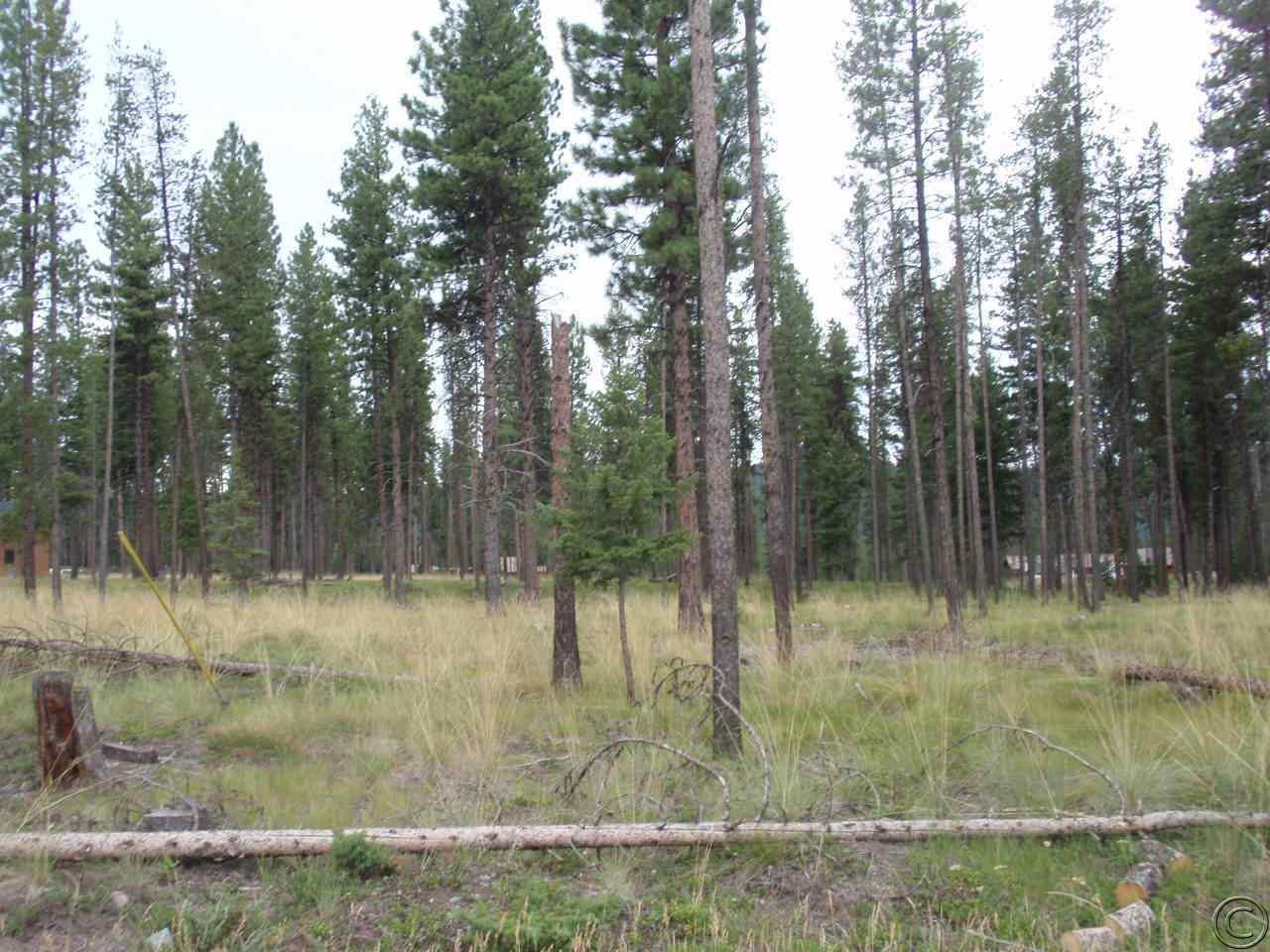 Property Image #3 for MLS #21900506