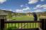 5419 Canyon River Road, Missoula, MT 59802