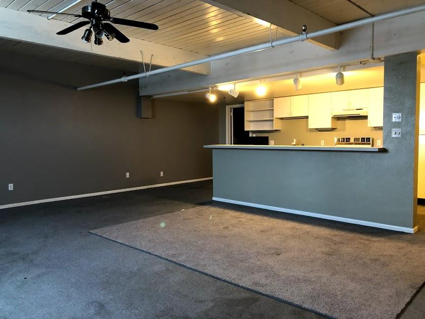 Property Image #10 for MLS #21900169