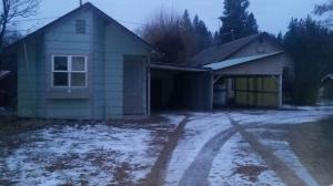 609-611 2nd Ave Avenue South, Hot Springs, MT 59845