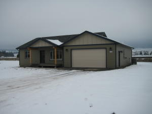21480 Megan Drive, Frenchtown, MT 59834