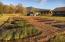 26197 Tiny Farm Lane, Arlee, MT 59821