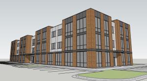 Suite G&H Mcdonald Avenue, Missoula, MT 59801