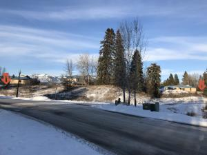 1001 Creek View Drive, Whitefish, MT 59937