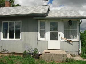 104 & 106 1st Avenue North West, Dutton, MT 59433