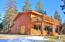 2664 Full Moon Road, Arlee, MT 59821