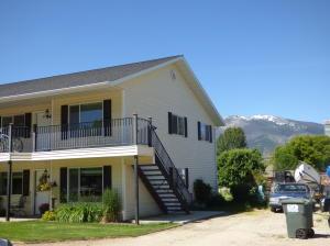 113 Skeels Avenue, Hamilton, MT 59840